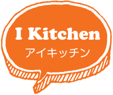 I Kitchen